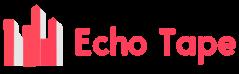 Echo Tape
